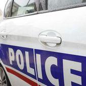 Trois incendies en une semaine dans un immeuble de fonctionnaires de police dans le Val-de-Marne