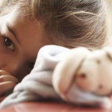 Covid-19 : en Suisse, les tout-petits n'ont plus le droit de chanter à la crèche