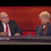 AfD-Politiker und Ex-Sozi sagt die schonungslose Wahrheit über Multikulti und die SPD