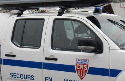 En plein confinement, ces deux jeunes profs effectuaient un périple touristique... qui s'arrête dans les Pyrénées