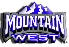 Preview NCAA-Mountain West: un quatuor de choc