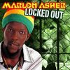 Marlon Asher - Locked Out