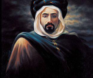 Algérie - 1871, la Révolte d'El Mokrani