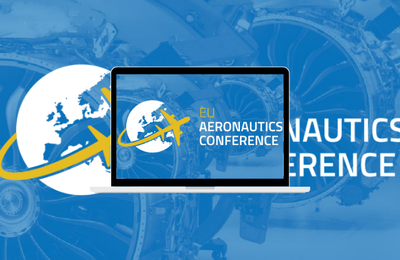 5th EU Aeronautics Conference