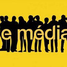 """Crise du """"Média"""" : des indignés en peau de lapin, par Jacques-Marie Bourget"""