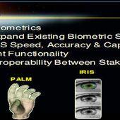 Le FBI commence l'installation d'un système de reconnaissance faciale à 1 milliard de dollars à travers toute l'Amérique - MOINS de BIENS PLUS de LIENS