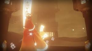 [TEST] Journey / PS4