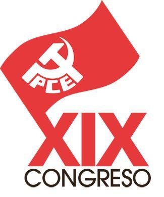 XIX ème Congrès du PC espagnol : la position de rupture avec l'UE et l'Euro avance … non sans contradictions !
