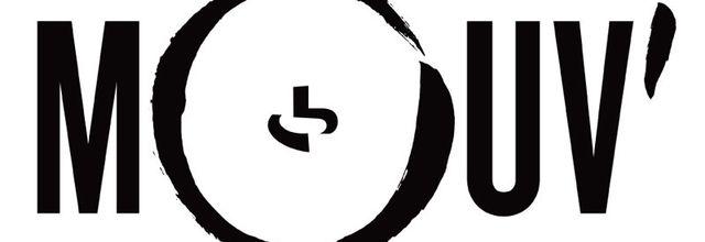 Mouv' lance une série documentaire dédiée aux Femmes du rap