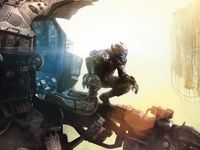titanfall collector a 250 dollars !