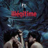 Illégitime (2016) de Adrian Sitaru - Selenie