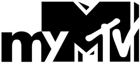 My MTV et Mon Nickolodeon Junior débarquent ce vendredi chez Free