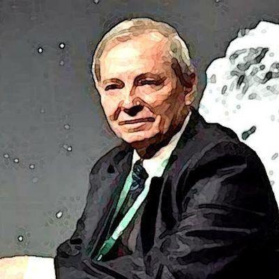 Klim Tchourioumov, découvreur d'astre