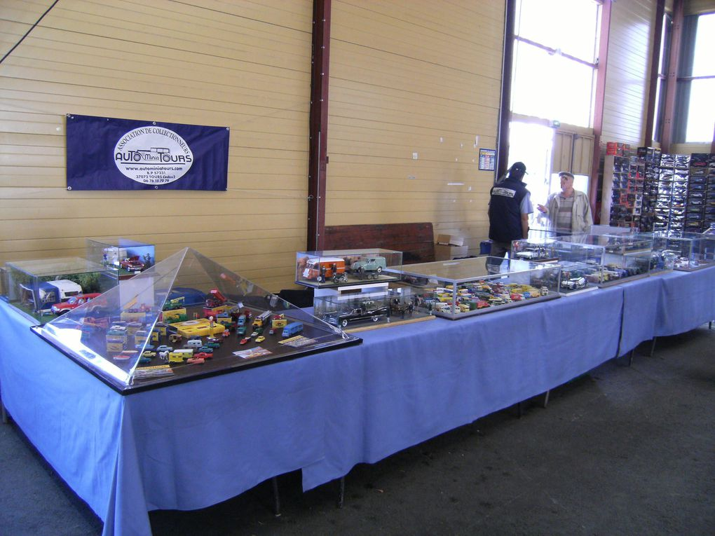 Album - expo-chatellerault-2012