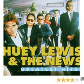 Greatest Hits [Import anglais]