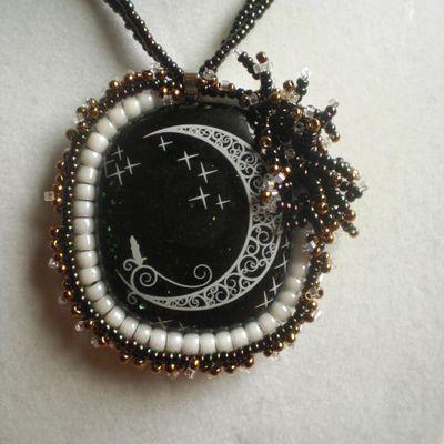 Natacha beads and beyond over-blog.com