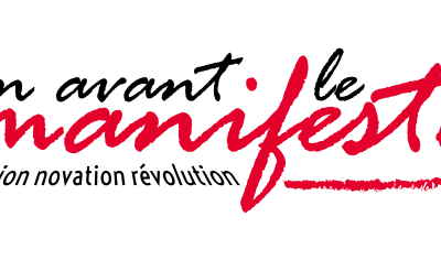 TRACT SECURITE EMPLOI FORMATION