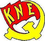 La JC Grecque (KNE) apporte ses réflexions critiques sur l'évolution du mouvement de jeunesse anti-impérialiste international après le 17ème Festival mondial de la jeunesse en Afrique du sud