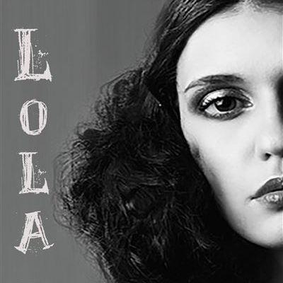 Lola - Sandra Duhot