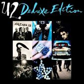U2 - Blow Your House Down - U2 BLOG