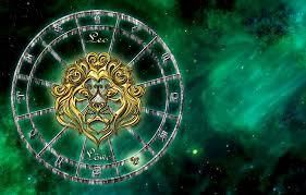 Relationship and Zodiac sign