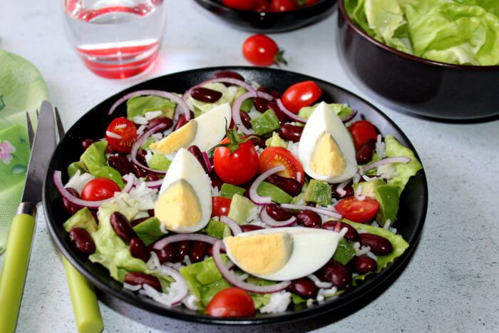 salade-composée-ww
