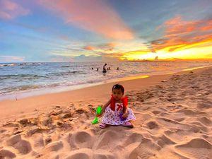 La couleur du ciel (20-15) - Visage de Thaïlande (20-21)