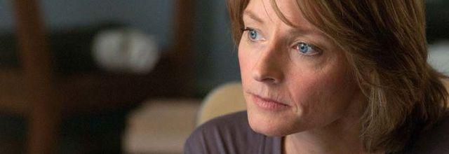 """""""Le complexe du castor"""", film inédit avec Mel Gibson et Jodie Foster ce soir sur OCS max"""