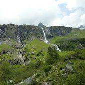 La montagne autour de Pesey-Nancroy (suite 1) - Le blog de Pi_ro_94