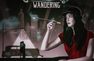Realma ♫  Wandering