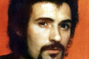 The Ripper files: In gripping words and photos, the life and crimes of psychopath Peter Sutcliffe who terrorised a nation (and the wife who stood by him)... and the police blunders that let him kill and kill again