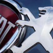 Solidarité sans frontières face à la nouvelle multinationale automobile Stellantis