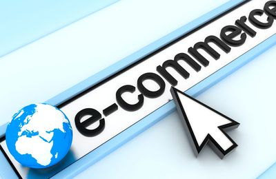 Reap Benefits by Creating a Branded B2B Ecommerce Website
