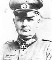 Schwedler Viktor von