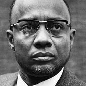 """Amílcar Cabral : son discours sur """"le cancer de la Trahison"""""""