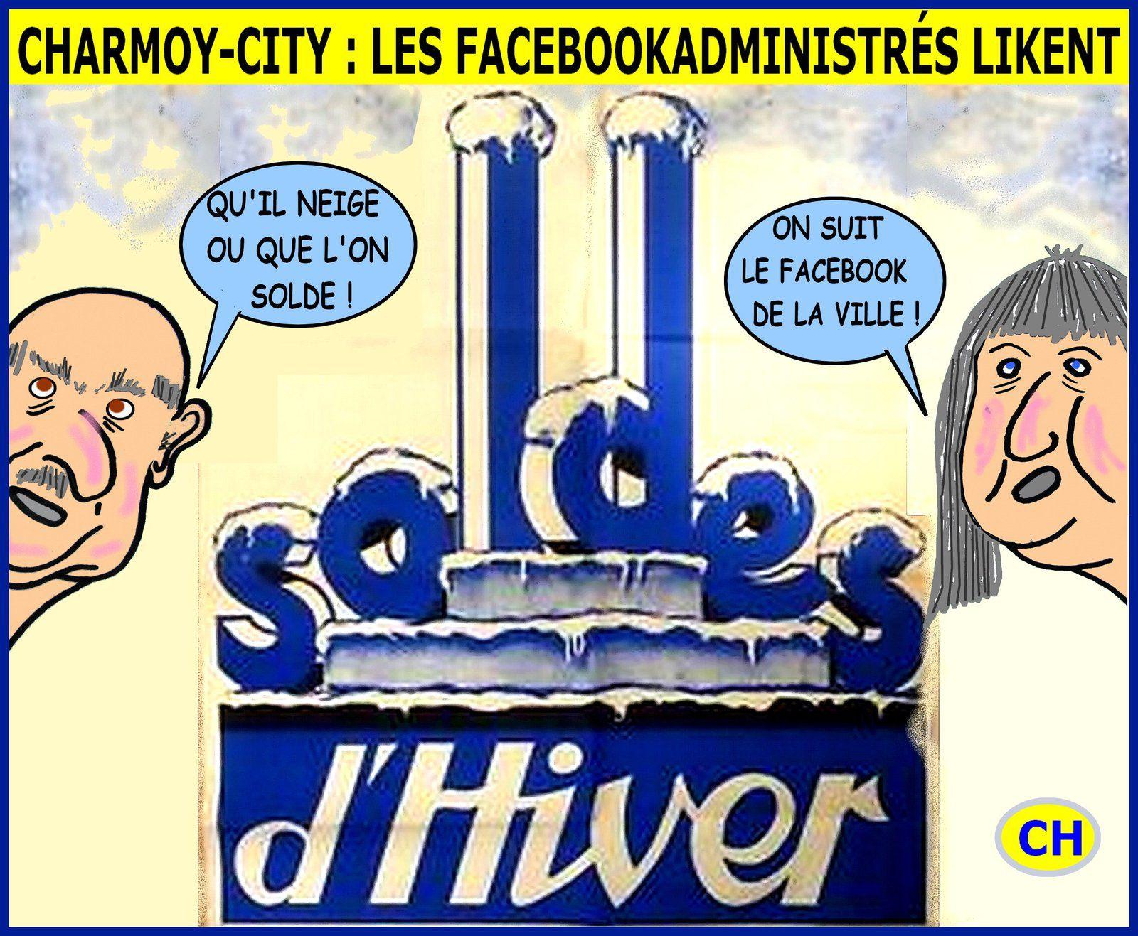 Charmoy-City, les facebookadministrés likent.jpg