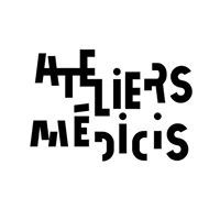 ATELIERS MEDICIS | La commande photographique nationale des Regards du Grand Paris