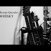 Koopa Querales - Whisky (Official Video)