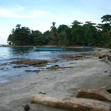 Costa Rica: Indígenas de Talamanca denuncian amenaza de 16 represas hidroeléctricas