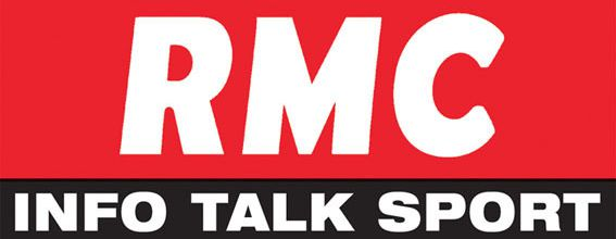 Semaine RMC Sports Games sur RMC