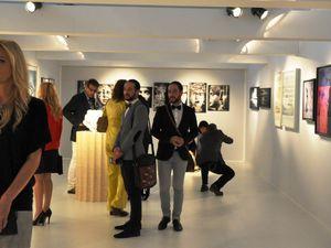 Monaco: Inaugurata la IV edizione del Mese della Cultura e Lingua italiana