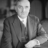 Paul Claudel - Wikipédia