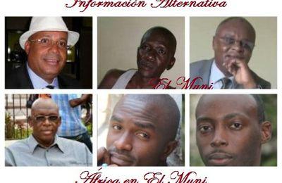 ¡Victoria! Bueno, victoria a medias: Kabila ha decidido liberar a algunos presos políticos de la Rep. Democrática del Congo.