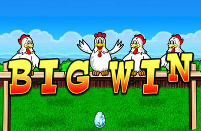What Can You Use Fowl Play Gold For?