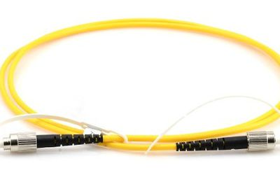How Much Do You Know About PM Patch Cables?