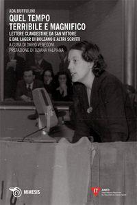 libro di Dario Venegoni