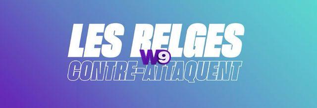 Les belges à l'honeur dans un nouveau programme prochainement sur W9