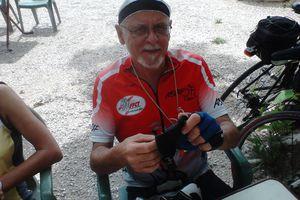 Nivolas Vermelle(38) -Promeneur 2- 27 juin 2014