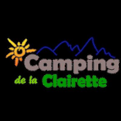 campingdelaclairette.over-blog.com