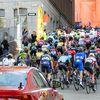 Préparez une sortie de 200 kilomètres - Pour beaucoup de cyclistes, 200 km représentent une vraie barrière. Lointaine, parfois inatteignable.
